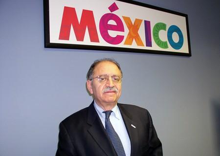 México vende en Chicago…, Ya está aquí Expo México