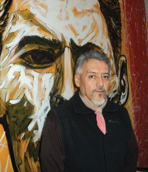 Héctor Duarte