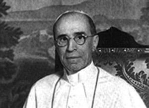 Esperadas acusaciones contra el Papa