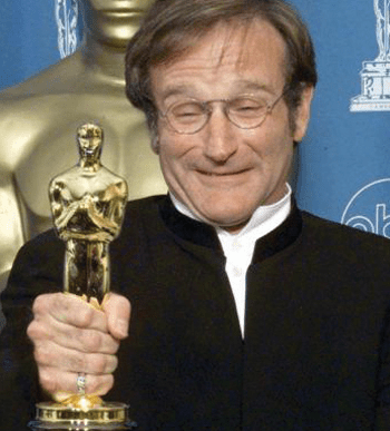 Robin-Williams-930