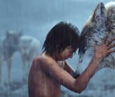 "Nueva estrella de cine en ""The Brave Jungle Book"""